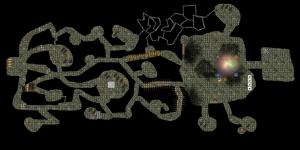 Complex Cave 1