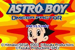 Astro Boy - Omega Factor (E)_000
