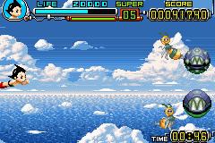 Astro Boy - Omega Factor (E)_002