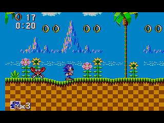 Sonic The Hedgehog (UE) [!]000