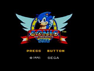Sonic The Hedgehog (UE) [!]001