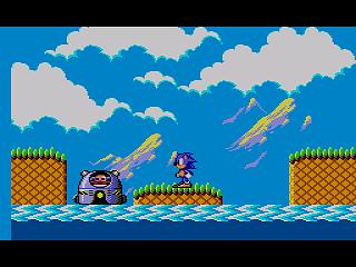 Sonic The Hedgehog (UE) [!]002