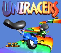 Uniracers (U) [!]000