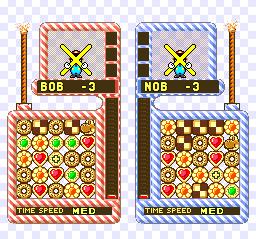 Yoshi's Cookie (U)002
